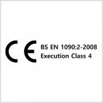 accred-logos7